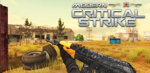 Приложения в Google Play – Counter Terrorist - FPS Shooting