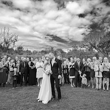 Wedding photographer Tino Broyer (TinoBroyer). Photo of 03.06.2016