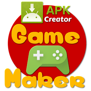 Game Maker Social Playing for PC and MAC