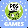 org.pbskids.gamesapp