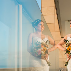 Wedding photographer Carlos Pinto (carlospinto). Photo of 18.11.2018