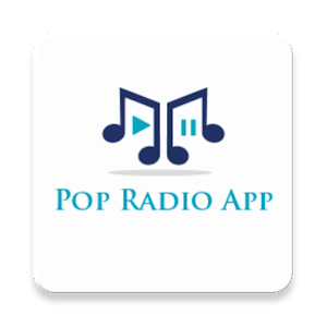 Pop Radio App download