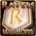 Ravels - Words Of Wisdom icon
