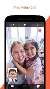 Tango - Free Video Call & Chat Screenshot 1