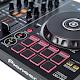 DJ piloto Download on Windows