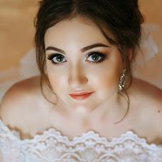 Wedding photographer Rinat Makhmutov (RenatSchastlivy). Photo of 24.07.2018