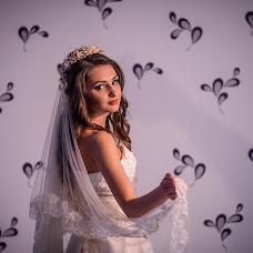Wedding photographer Danut Gore (DanutGore). Photo of 05.01.2018