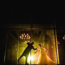 Wedding photographer Peter Istan (istan). Photo of 04.12.2017