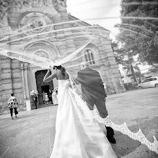 Wedding photographer Vis Studio (visstudio). Photo of 28.07.2017