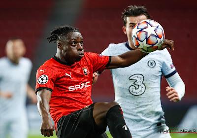 'Liverpool is al jaren geïnteresseerd in Doku, maar om deze reden mengden Engelsen zich deze zomer niet in de strijd'