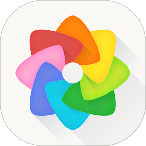 Download ToolWiz Photos - Smart Gallery 5 3 Apk (9 15Mb), For