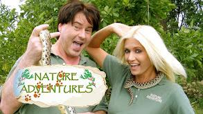 Nature Adventures thumbnail