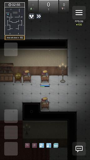 Hidden Survivor screenshots 2