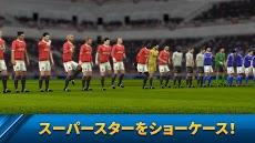 Dream League Soccerのおすすめ画像4