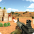 Watermelon Shooting 3D file APK Free for PC, smart TV Download
