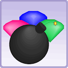 MineSweeper Diamond Premium icon