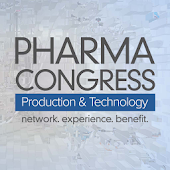 Pharma Congress 2017