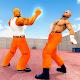 Prisoner Escape Fighting 2020 : Fight in Prison for PC-Windows 7,8,10 and Mac