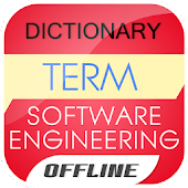 Software Engineering Dict