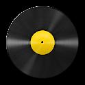 Sound Mixer Ad-Free icon
