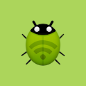 WiFi ADB - Debug Over Air icon