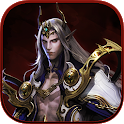 Lords Battle icon