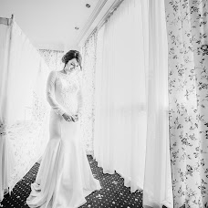 Wedding photographer Ruslan Pastushak (paruss11). Photo of 24.05.2016