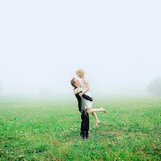 Wedding photographer Alina Drobner (kadelinka). Photo of 04.11.2013