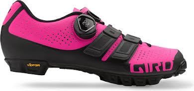 Giro Women's Sica Techlace Mountain Bike Shoe alternate image 1