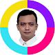 Trililing Color Test APK