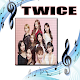 TWICE - BDZ for PC-Windows 7,8,10 and Mac