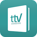 Tàng Thư Viện file APK Free for PC, smart TV Download