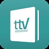 Tàng Thư Viện Apk Download Free for PC, smart TV