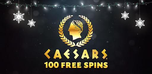 caesar casino online slots