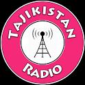 Tajikistan Radio Free icon