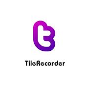 TileRecorder
