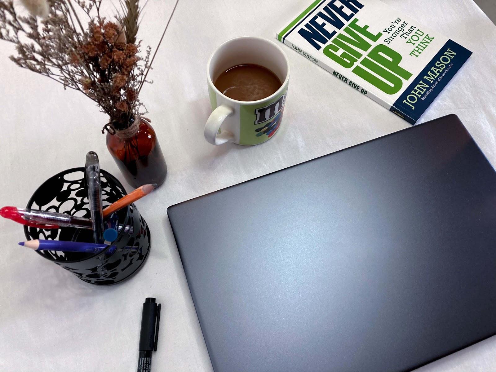 Image credit: My GRE Exam Preparation on Flickr