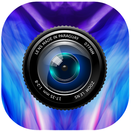 camera for LG G7 thinq - Apps on Google Play