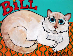 Photo: Bill 10x12