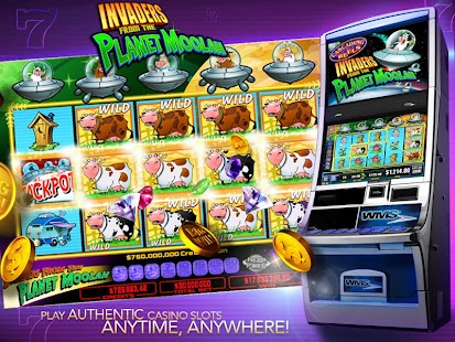 play jackpot party slot machine online spielautomaten spiel