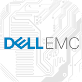Dell Engineers Club