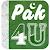 pak4u file APK Free for PC, smart TV Download