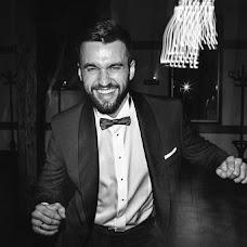Wedding photographer Michal Jasiocha (pokadrowani). Photo of 20.07.2018