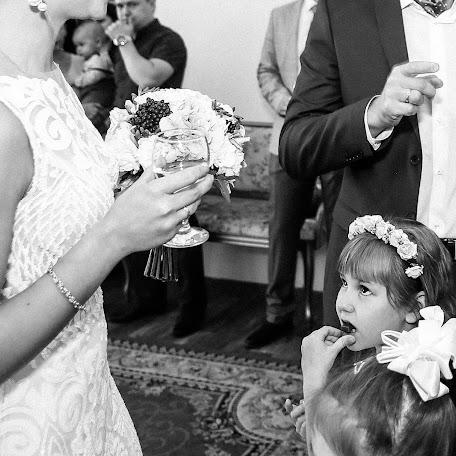 ... Свадебный фотограф Анна Медведева (cynailurus). Фотография от  22.01.2019. « 530a814ae6d87
