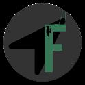 Track Friends icon