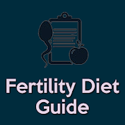 Fertility Diet Guide - Get Pregnant Quiclky