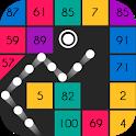 Balls Bounce 2 : Puzzle Challenge icon