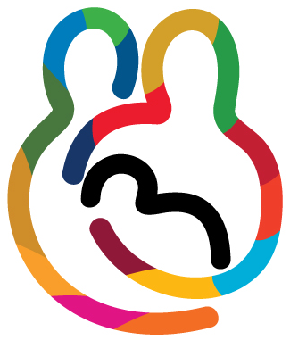 http://worldbreastfeedingweek.org/images/wbw2016s.png