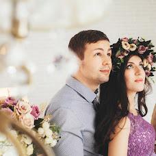 Wedding photographer Elena Ostapenko (OstapenkoEA). Photo of 22.05.2017