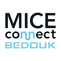 Mice Connect Bedouk